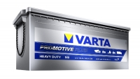 VARTA_PROMOTIVE_BLUE